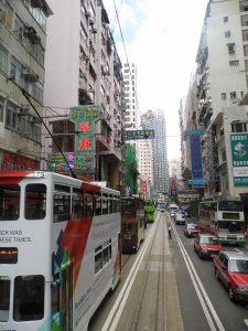 03Juli2012Hongkong (228)